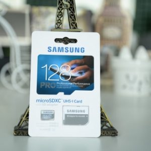 1469811893-566-the-nho-128gb-microsd-samsung-pro-class10-uhs1-u3-90mbs-80mbs-5-480x480
