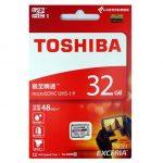 31051_20289_the-nho-toshiba-micro-sd-32gb-class-10