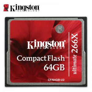 Kingston-font-b-cf-b-font-card-266x-compact-flash-memory-cards-16gb-32gb-64gb-compactflash