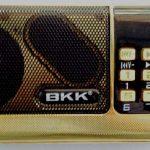 bkk-b812