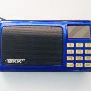 bkk-b820