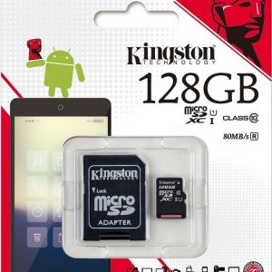 full_kingston-128gb-tf-micro-sdhc-class-10-80mb-s-memory-sdc10g2-128gbfr-chocobozz-1602-18-Chocobozz_111