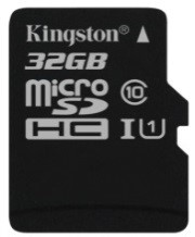 kt-msd-c10