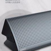 loa-bluetooth-remax-rb-m7-1m4G3-gSND9D_simg_d0daf0_800x1200_max