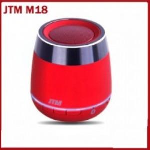 m18-1408071262_500x500-300x300