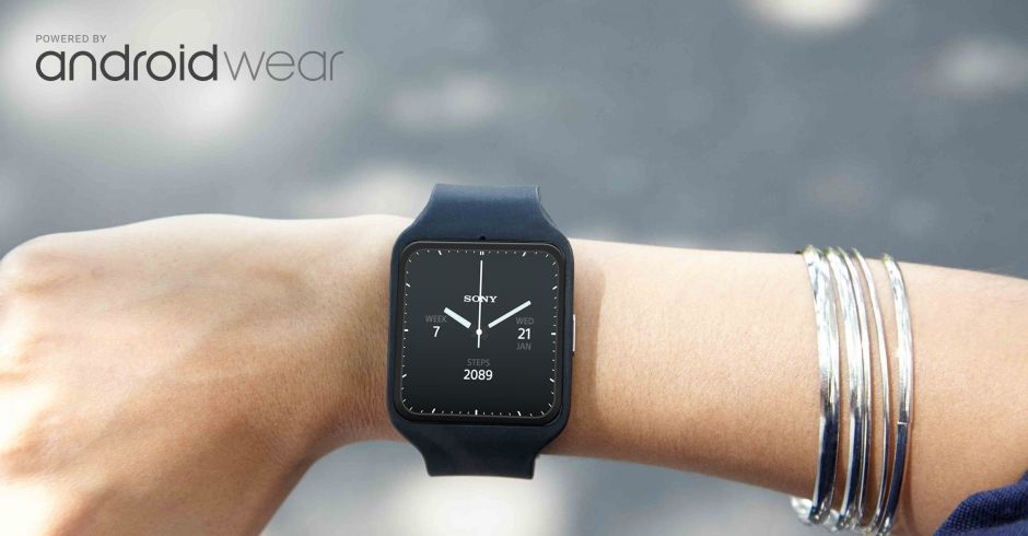 smartwatch-3-swr50-androidwear-975fb4abe151baec581c394bf7180466-940