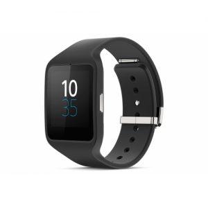 smartwatch3-1427076908_500x338.70967741935