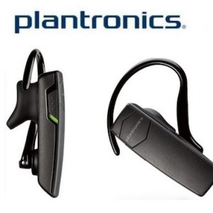 tai-bluetooth-plantronics-e10