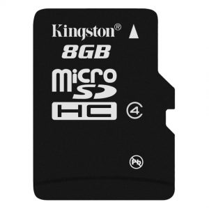 the-nho-kingston-micro-sdhc-class-4-8gb-den-2696-25674-1