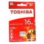 the-nho-microsdhc-toshiba-exceria-16gb-class-10-48mb-s-new-box-do-1241-6807722-bc433993158230c73997ddde949d5c9c