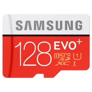 the-nho-microsdxc-samsung-evo-plus-128gb-80mb-s-do-2532-7719331-9c228714be34205e88d94903cacc7798-product