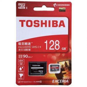 the-nho-microsdxc-toshiba-exceria-u3-128gb-90mb-s-den-7994-2726572-980a72045a550e9d6b2a036b0082461d (1)