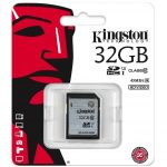 the-nho-sdhc-kingston-32gb-class-10-45mb-s-xam-0716-2147312-f507b1ff60b09b15478567bfd6a588eb