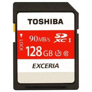 the-nho-sdxc-toshiba-exceria-uhs-i-u3-4k-128gb-90mb-s-trang-do-5229-3166852-d1f5b8d11e9397db8aa10f71b9722a8e