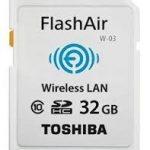 tsb-flash-air