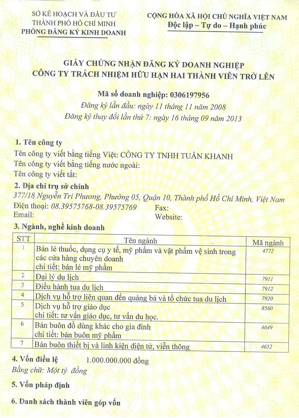 tuankhanh.com.vn (2)