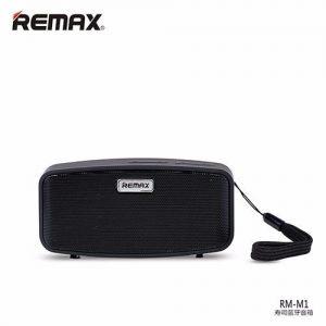 Loa Remax