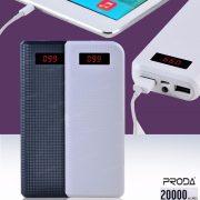 pin-sac-du-phong-remax-proda-20000mah-1m4G3-KubPvU_simg_d0daf0_800x1200_max