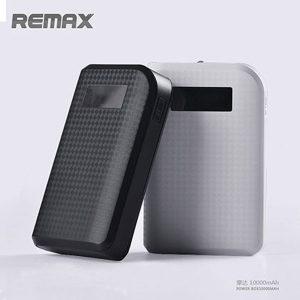 rm-proda-10000
