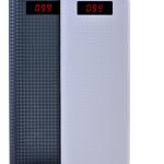 rm-proda-20000