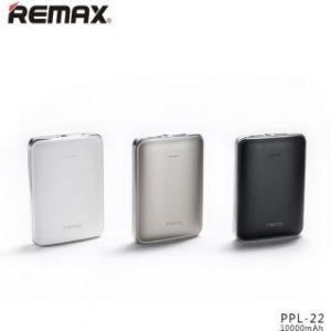rm-proda-ppp-22