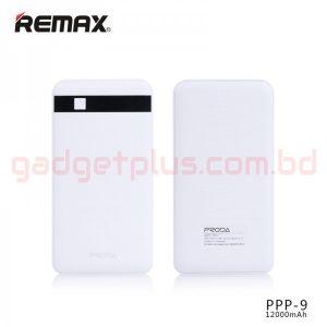 rm-proda-ppp-9