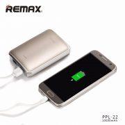 sac-du-phong-remax-proda-mink-ppp-22-1m4G3-Tslymy_simg_d0daf0_800x1200_max