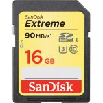1291_the_nho_sd_sandisk_16gb_90mbs_2