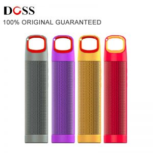 Waterproof-DOSS-Speaker-DS-1688-Outdoor-Bluetooth-Speaker-Mini-Super-Bass-Boombox-Wireless-Stereo-Sound-Box