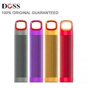 Waterproof-DOSS-Speaker-DS-1688-Outdoor-Bluetooth-Speaker-Mini-Super-Bass-Boombox-Wireless-Stereo-Sound-Box
