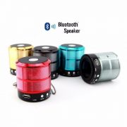 loa-bluetooth-usb-the-nho-ws-887-1m4G3-Bheyo5_simg_d0daf0_800x1200_max