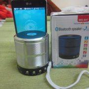 loa-bluetooth-usb-the-nho-ws-887-1m4G3-YA3UQw_simg_d0daf0_800x1200_max