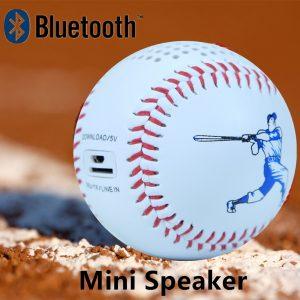 Mini-Bluetooth-font-b-Speaker-b-font-font-b-Baseball-b-font-Size-Micro-USB-Line