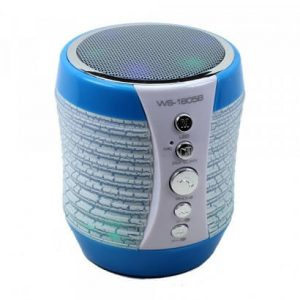 loa-bluetooth-mini-wster-ws-1805b-3