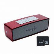 loa-bluetooth-portable-speaker-ws-636-1m4G3-3rN3UW_simg_d0daf0_800x1200_max