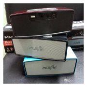 loa-bluetooth-portable-speaker-ws-636-1m4G3-Pq3IOZ_simg_d0daf0_800x1200_max