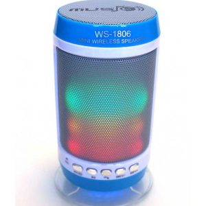 mini-enceinte-bluetooth-led-ws-1806