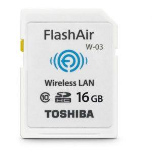 SDHC-WIFI-TOSHIBA-FLASH-AIR-16GB-480x500