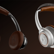 Tai_nghe_bluetooth_plantronics_backbeat_sense_Vuatainghe_slide_1