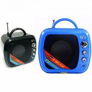 loa-nghe-nhac-da-nang-mini-ws-575-1m4G3-RqFWsP_simg_d0daf0_800x1200_max