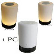 power-bank-amp-touch-lamp-ws-d06-dim-light-1-pc-warna-rendom-1501088472-91355633-542b10b218b857f725b743201794cc40-catalog_233