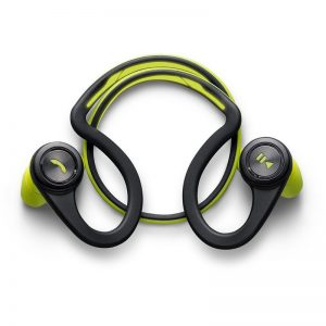 tai-nghe-bluetooth-the-thao-plantronics-backbeat-fit-1m4G3-875c4f_simg_d0daf0_800x1200_max
