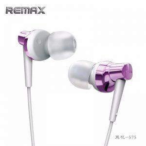 tai-nghe-day-rack-35-remax-rm-575-1m4G3-fNskKK_simg_d0daf0_800x1200_max