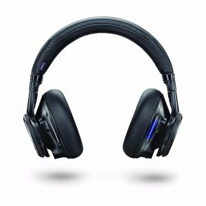 tai-nghe-plantronics-backbeat-pro-1m4G3-OJY4kY_simg_d0daf0_800x1200_max