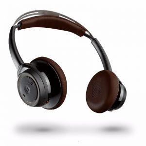 tai-nghe-plantronics-backbeat-sense-1m4G3-uLuaMK_simg_d0daf0_800x1200_max