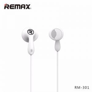 tai-nghe-remax-rm-301-chat-lieu-silicone-chong-roi-1m4G3-A4wo3V_simg_d0daf0_800x1200_max