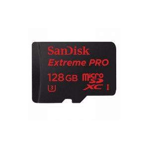 the-nho-128gb-microsdhc-sandisk-extreme-pro-class-10-95mbtuankhanh-1m4G3-mEt1DX_simg_d0daf0_800x1200_max