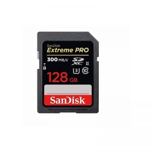 the-nho-sd-sandisk-extreme-pro-300mb-class-10-128gb-1m4G3-DZ42Fl_simg_d0daf0_800x1200_max
