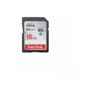 the-nho-sdhc-sandisk-ultra-16gb-class-10-80mb-1m4G3-W24kpQ_simg_d0daf0_800x1200_max