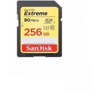 the-nho-sdhc-sandisk-ultra-256gb-class-10-80mb-1m4G3-8iTWm7_simg_d0daf0_800x1200_max